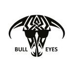 Bull Eyes