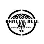 Official Bull