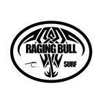 Raging Bull Surf