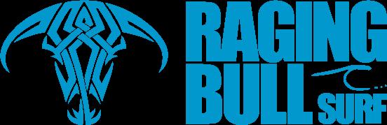 Raging Bull Surf